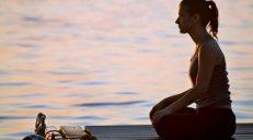 meditation_550